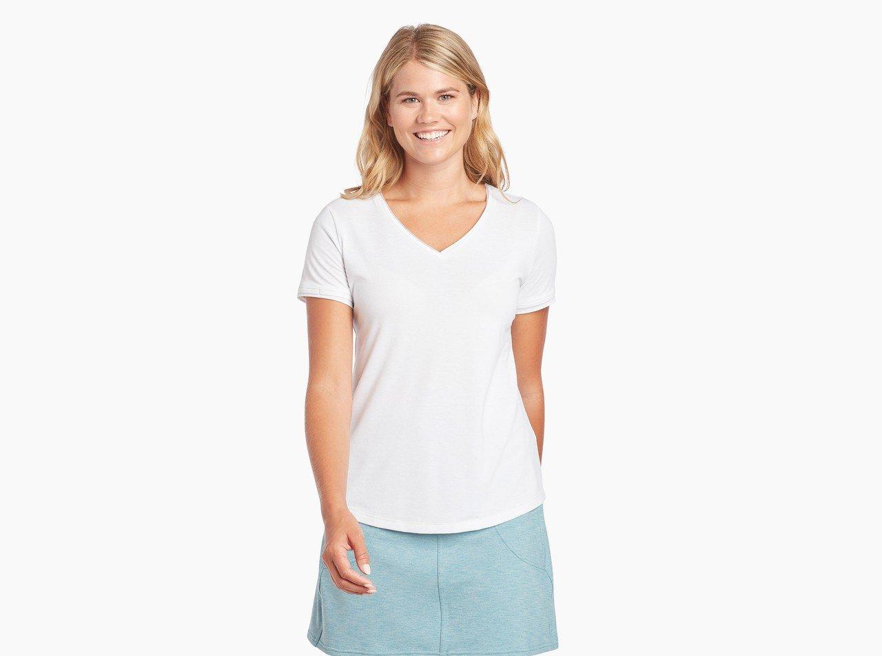 Kuhl Women's Juniper SS Shirt