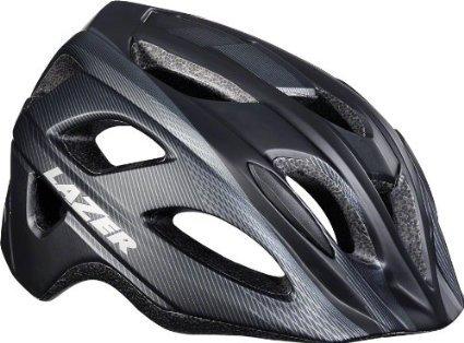 Lazer Beam Helmet