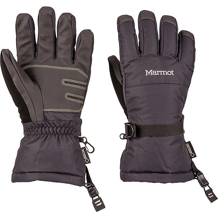 Marmot Lightray Glove