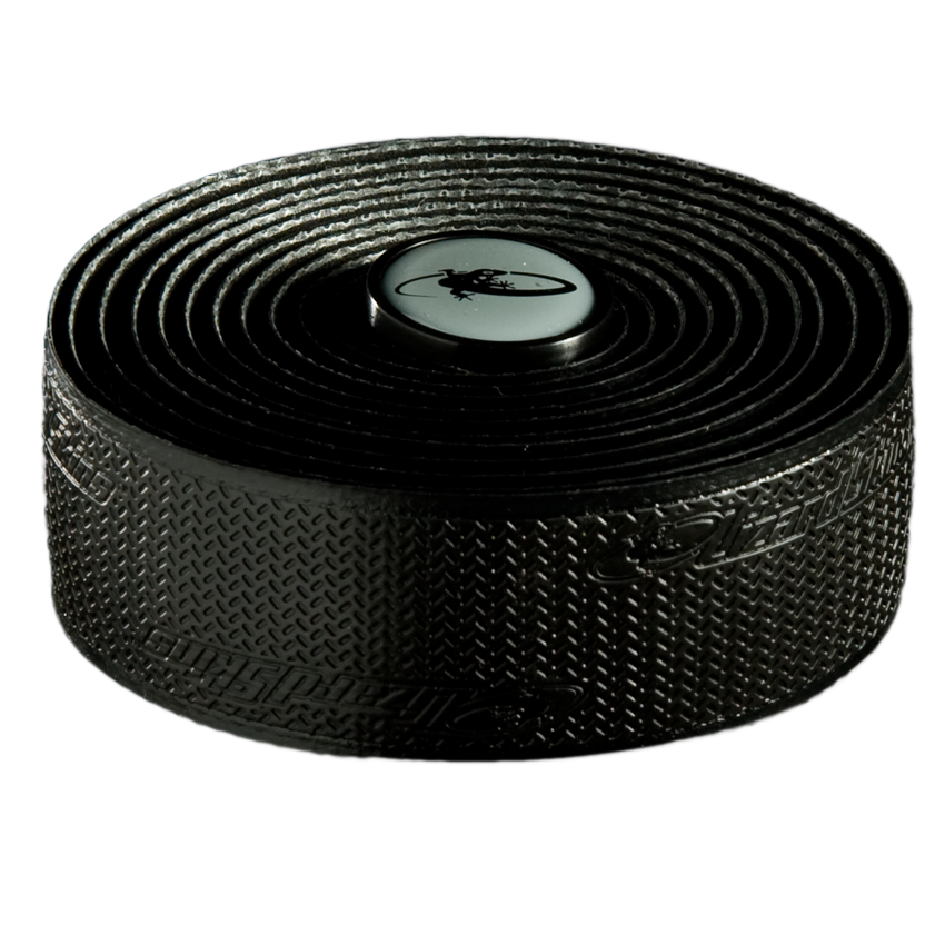 Lizard Skins DSP Bar Tape 2.5 mm