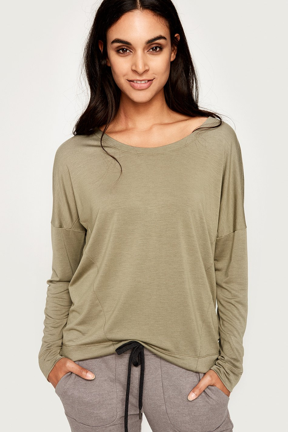Lole Womens Able Top