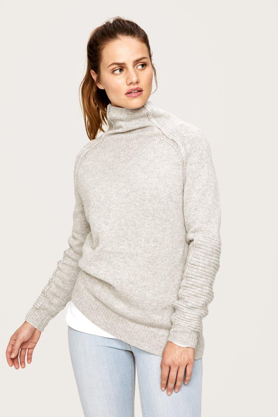 Lole Women's Bellamy Sweater