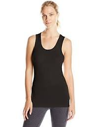 Lole W Pinnacle Tank Top