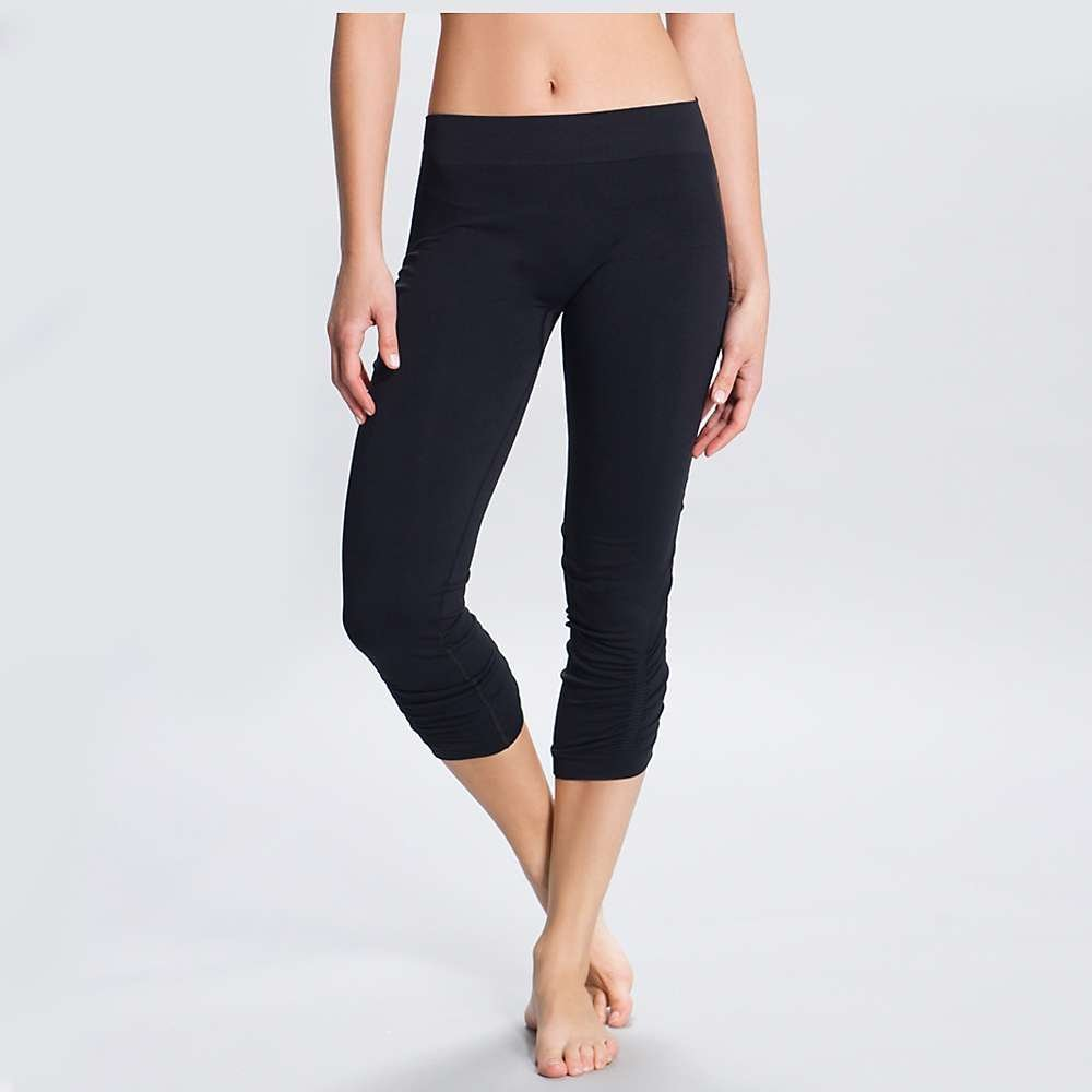 Lole Stylish Leggings
