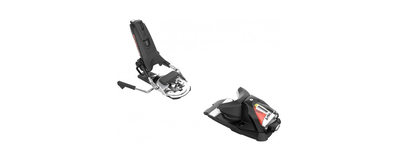 Look Pivot 14 Dual WTR B115 Bindings