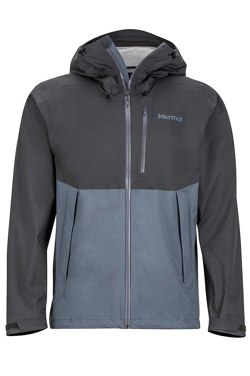Marmot Men's Magus Jacket