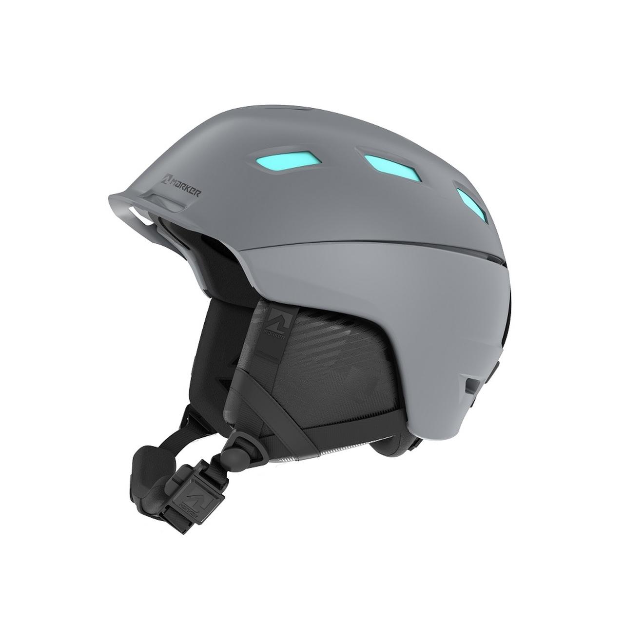 Marker Ampire Womens Ski Helmet