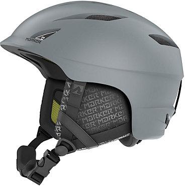 Marker Companion Mens Ski Helmet