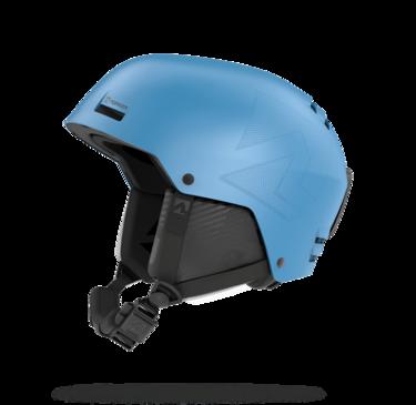 Marker Squad Mens Ski Helmet