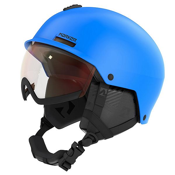 Marker VIJO Kids Ski Helmet