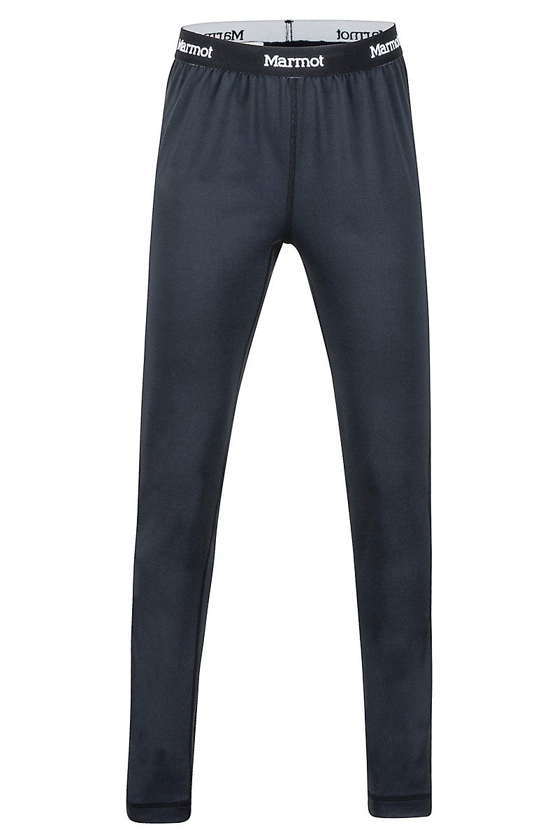 Marmot Boy's Midweight Harrier Tight