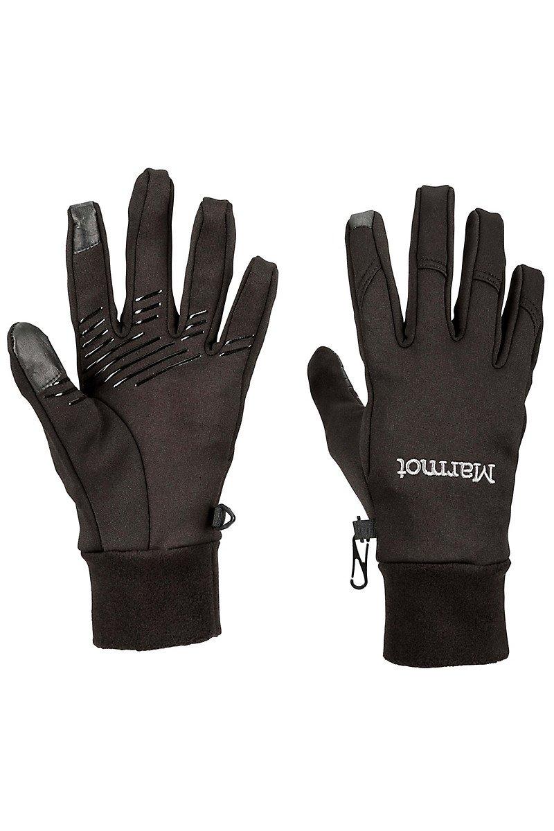 Marmot Women's Connect Glove