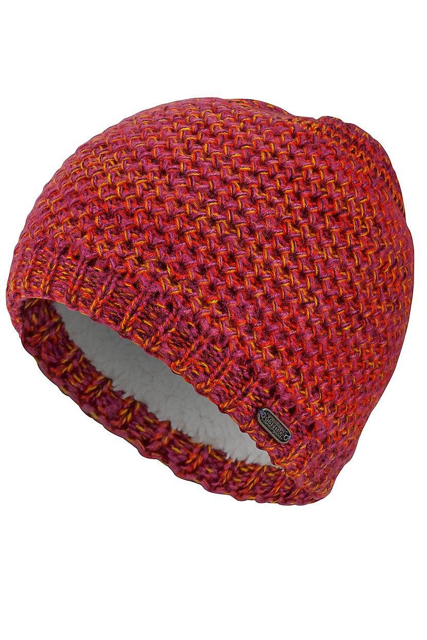 Marmot Womens Kelly Hat