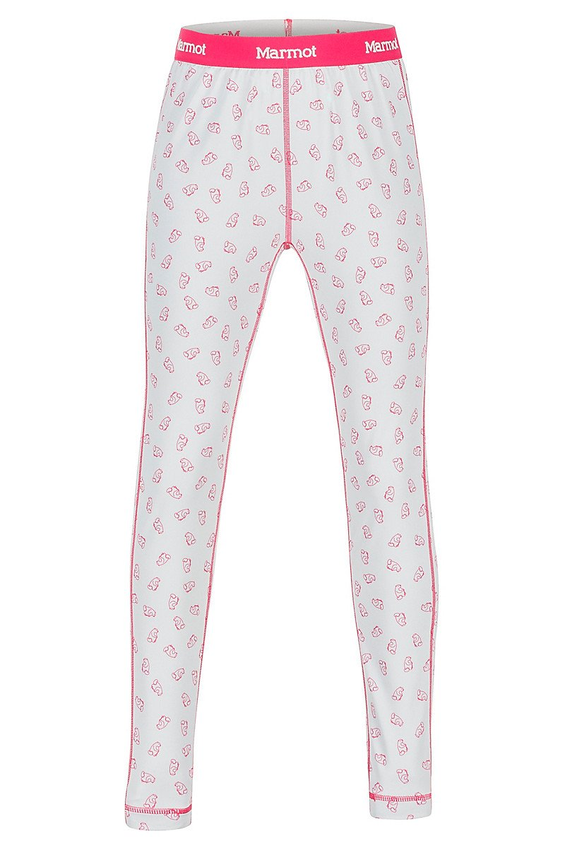 Marmot Girl's Meghan tight pant