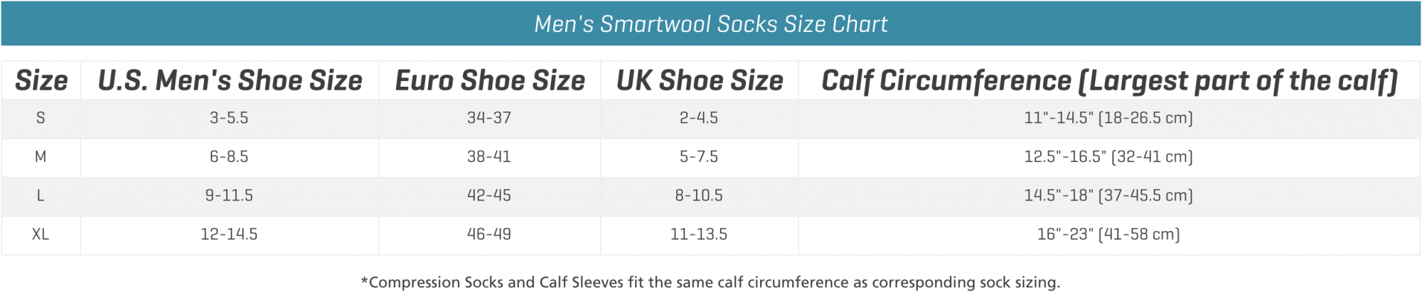 Smartwool Men Socks