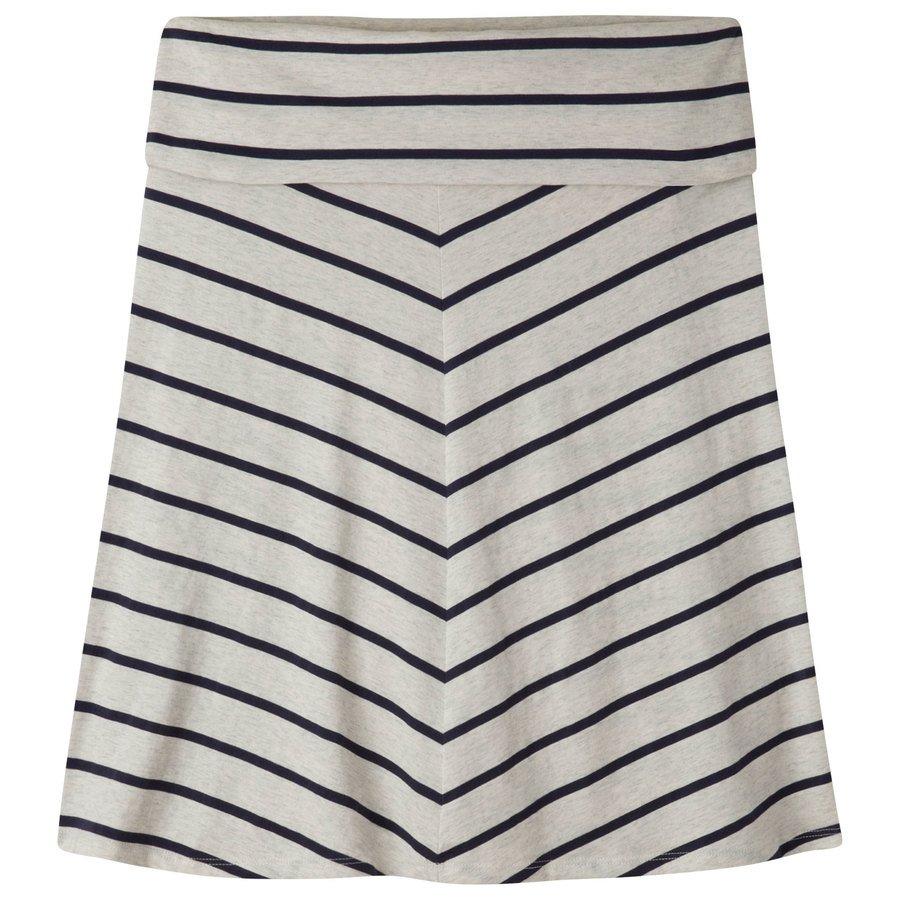 Mountain Khakis Womens Cora Skirt