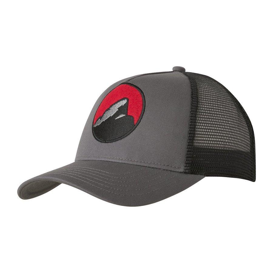 MK Teton Trucker Hat