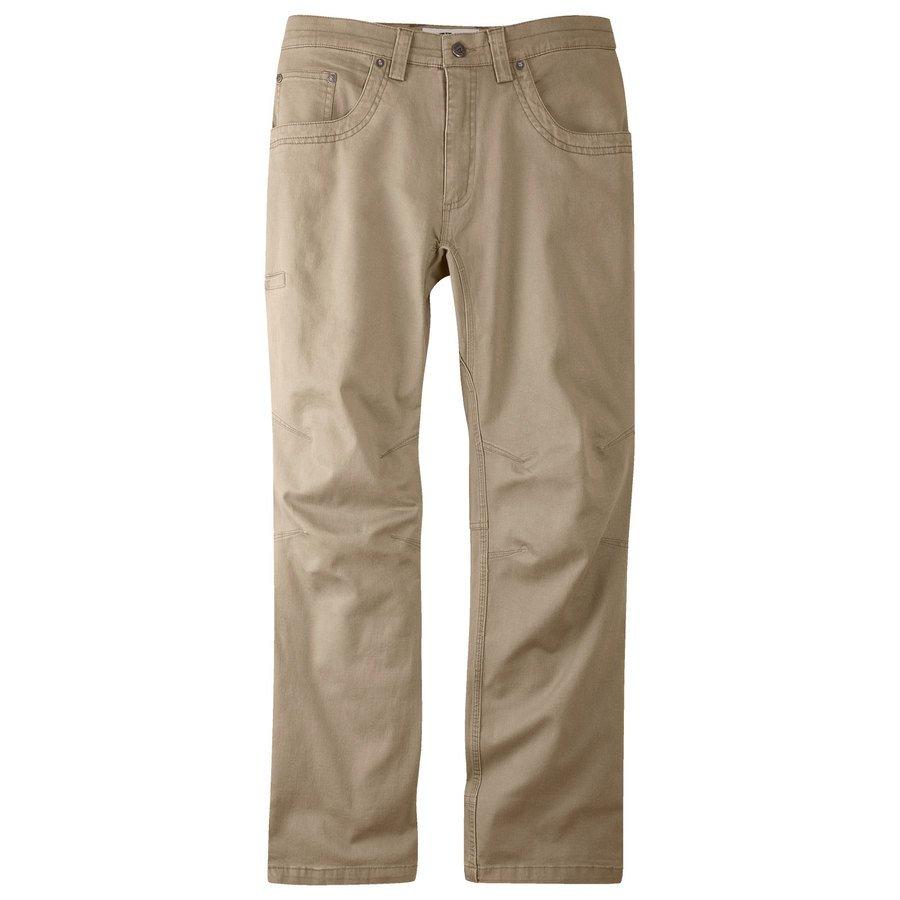 Mountain Khakis Mens Camber 105 Pant