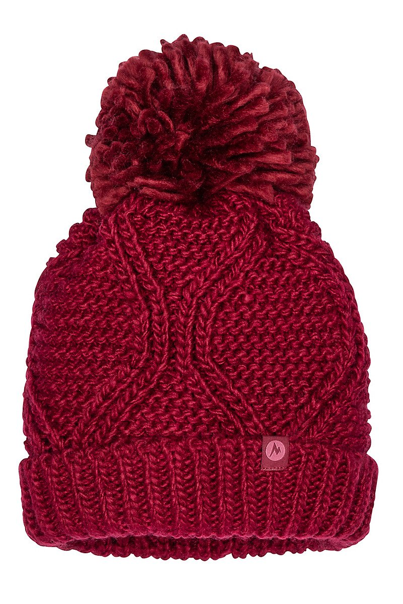 Marmot Women's Monica Hat