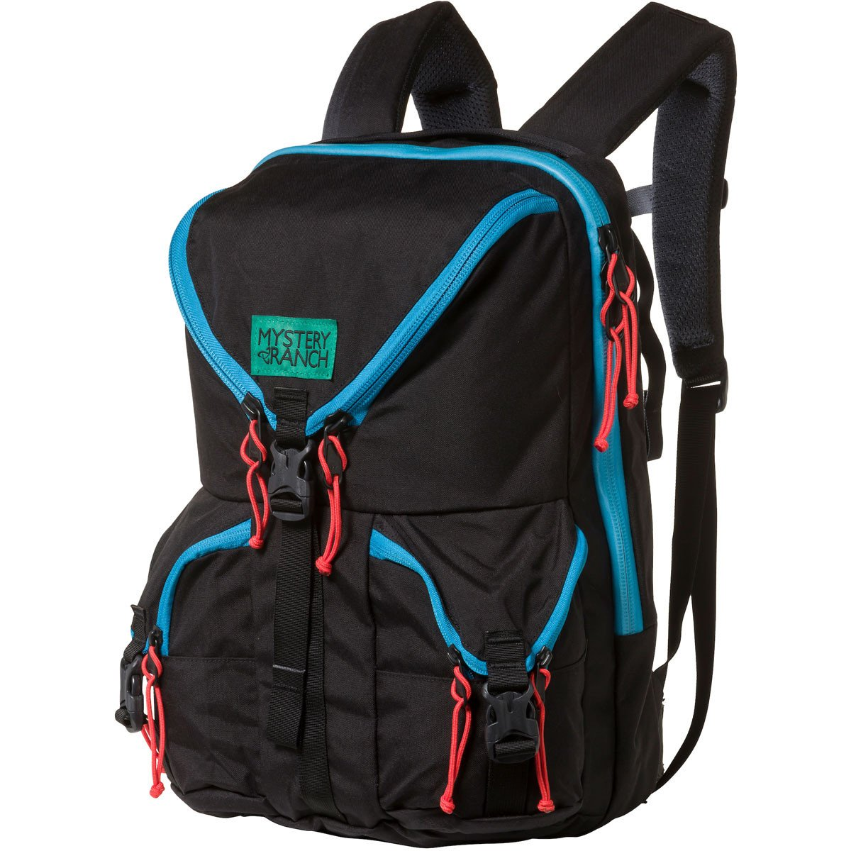 Mystery Ranch Rip Ruck Backpack
