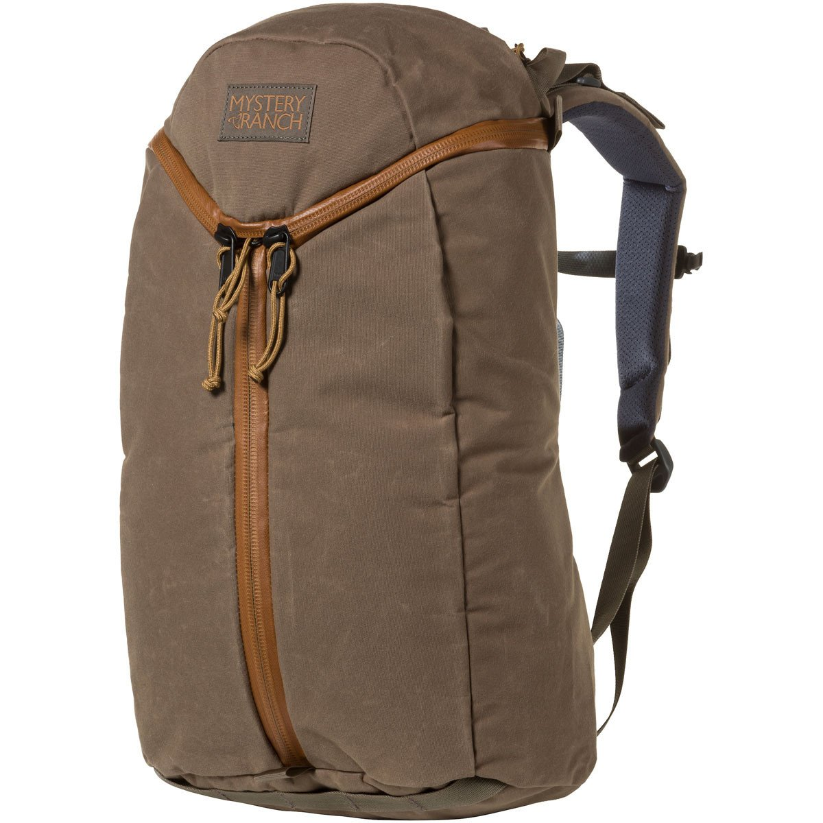 Mystery Ranch Urban Assault 21 Backpack