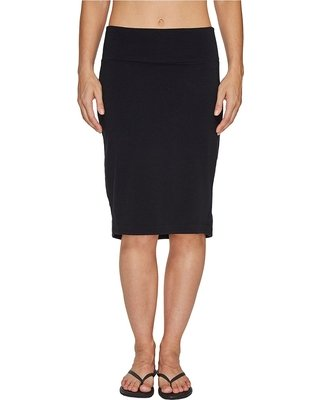 Nau Women's Astir Lapiz Skirt