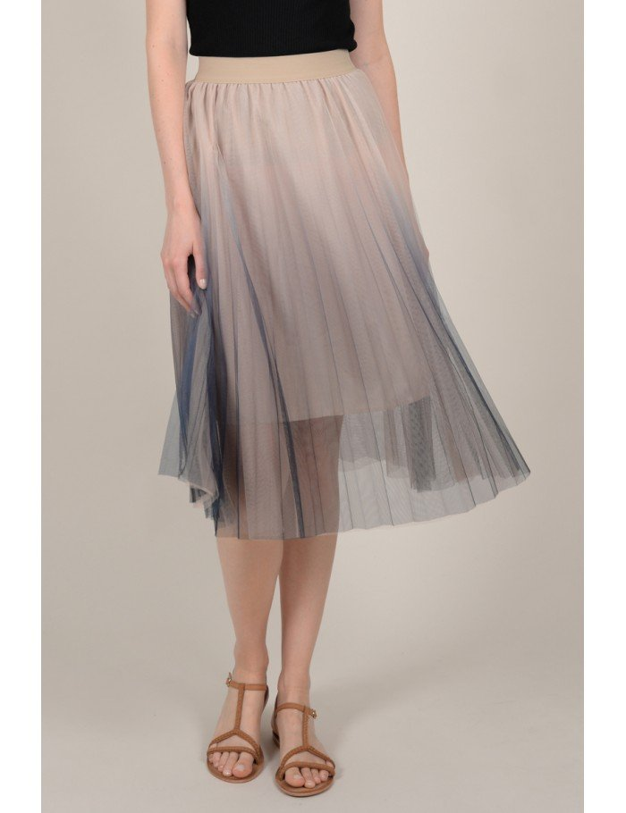Molly Bracken W's Woven Skirt