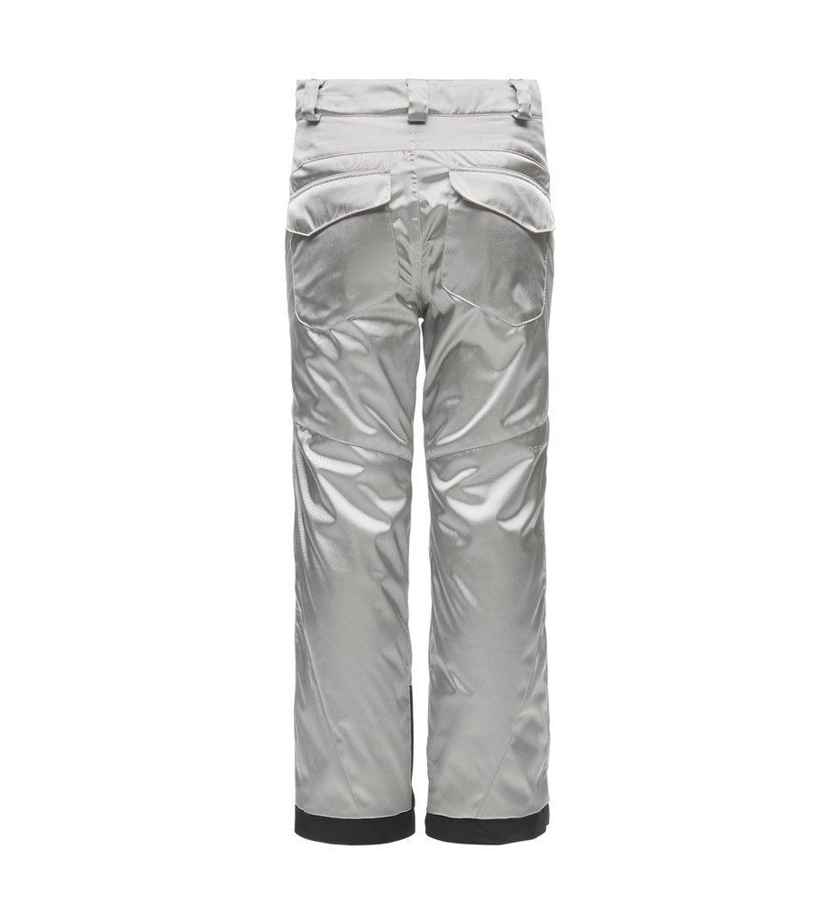Spyder Girl's Olympia Pant