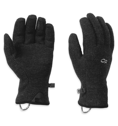 OR M Flurry Glove