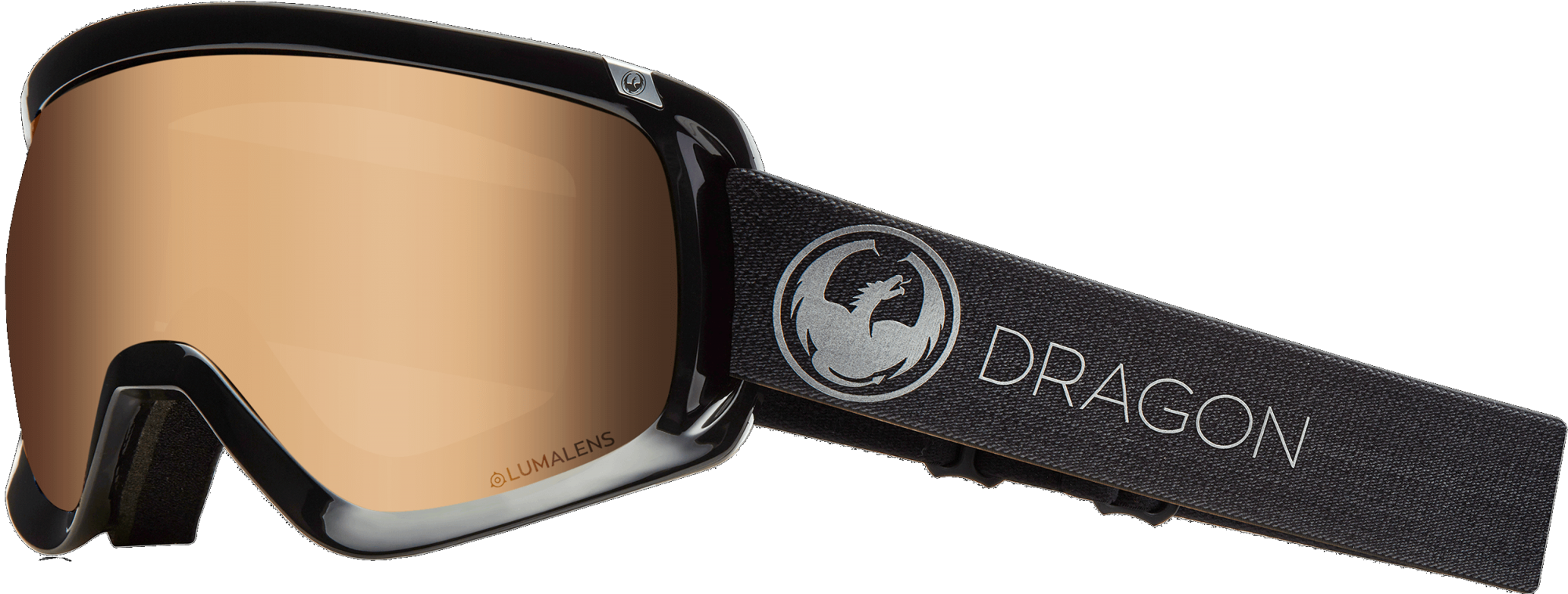 Dragon D3 OTG Photochromic Snowgoggles