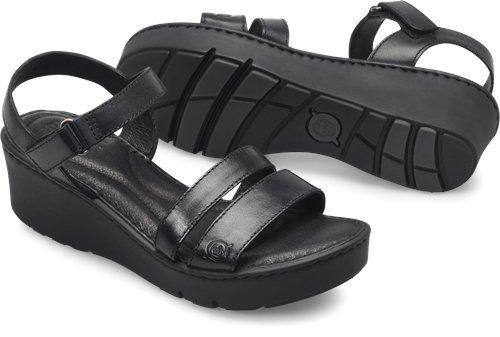 Born Women's Pawnee Sandal