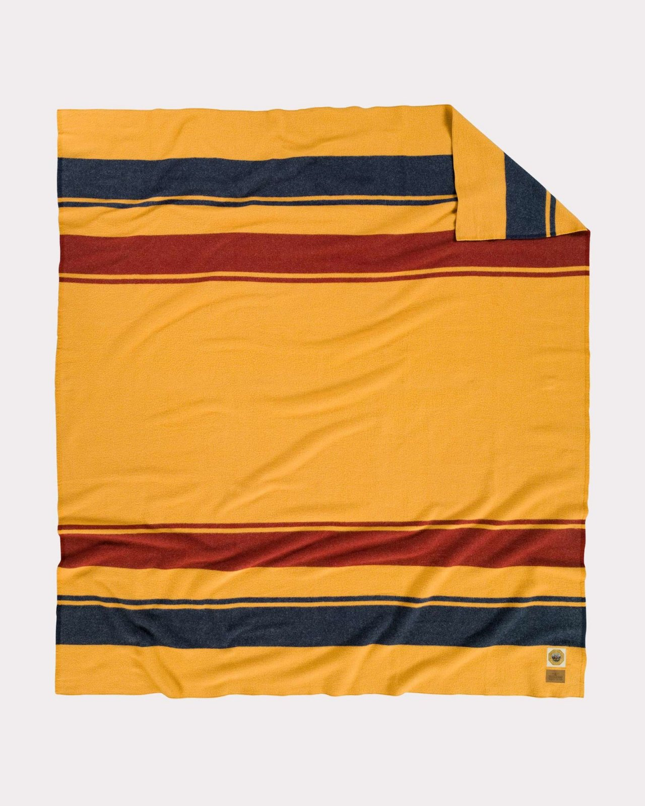 Pendleton National Park Collection Bed Blanket