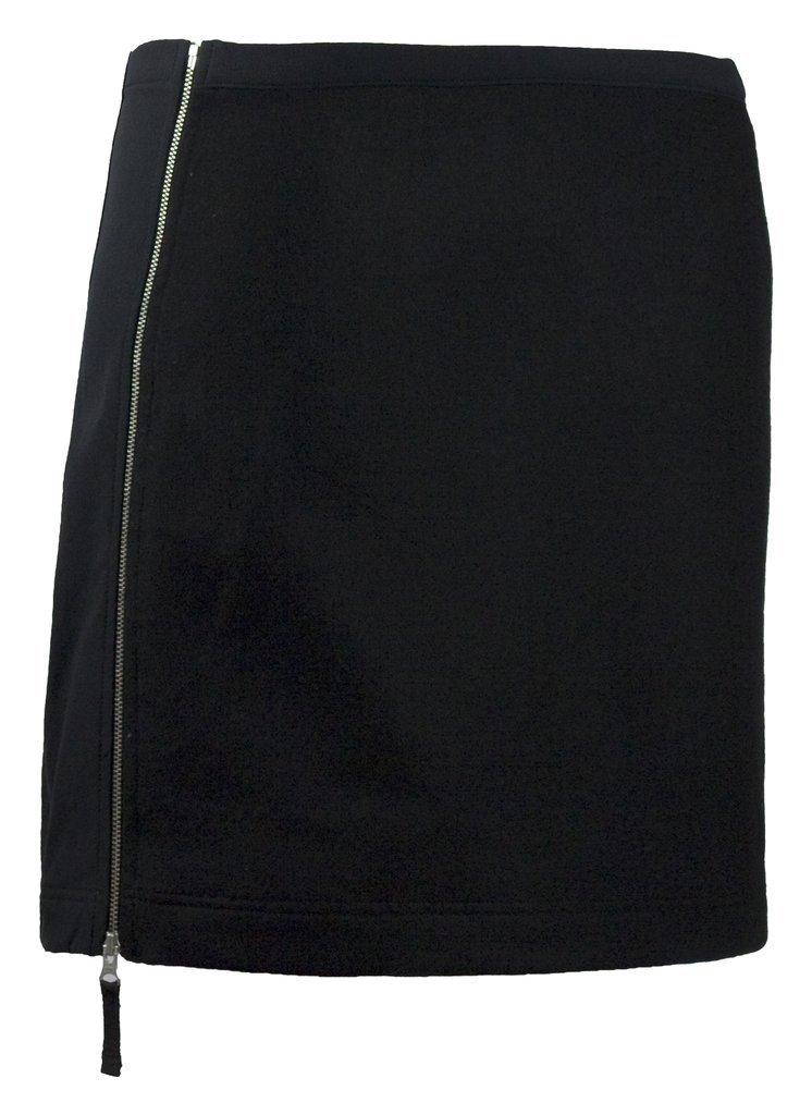 Skhoop Penny Short Skirt