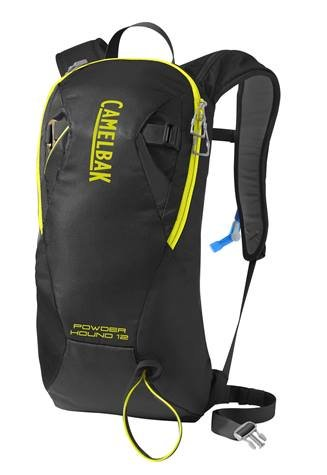 Camelbak Powderhound 12