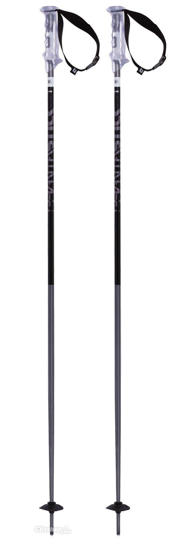 Volkl Phantastick 2 18mm Pole