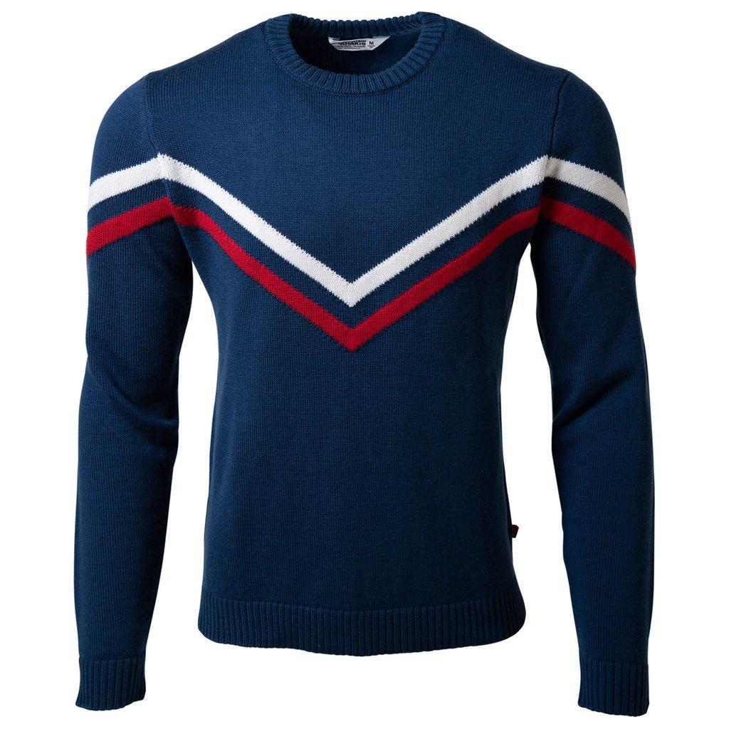Mountain Khakis Mens POW XIX Sweater