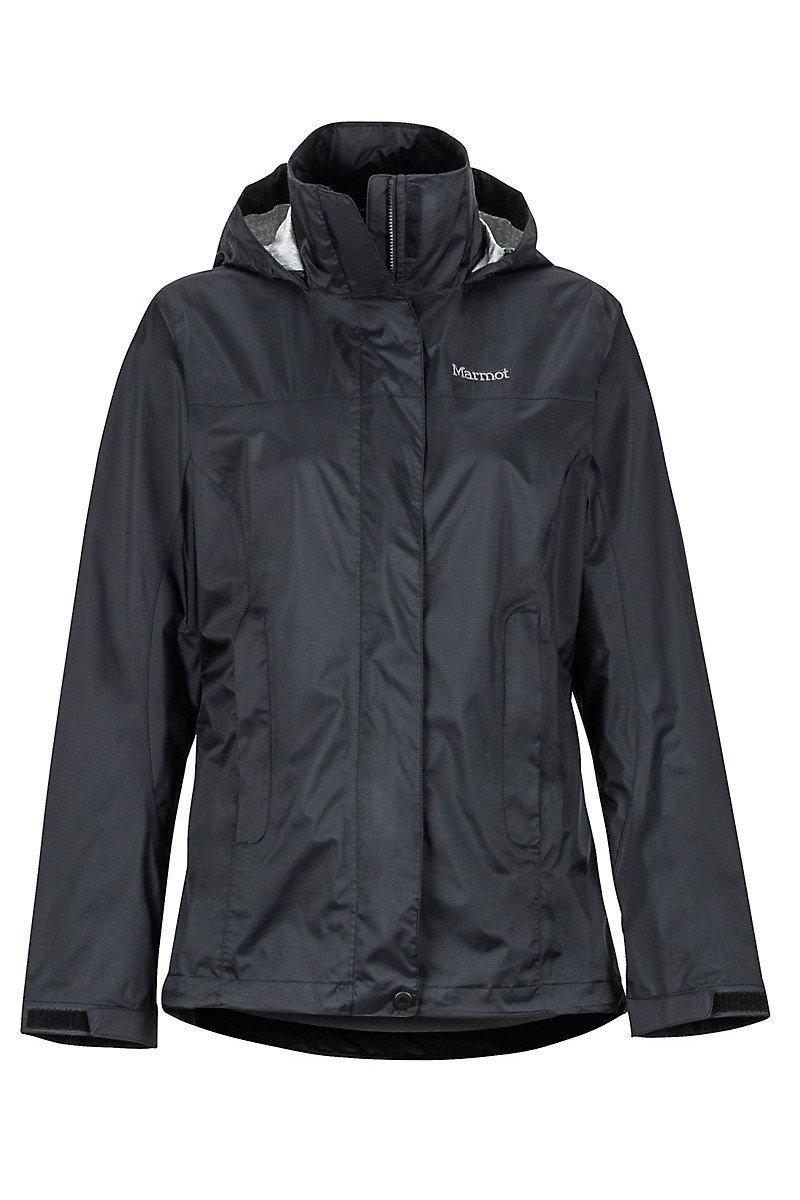 Marmot Womens PreCip Eco Jacket