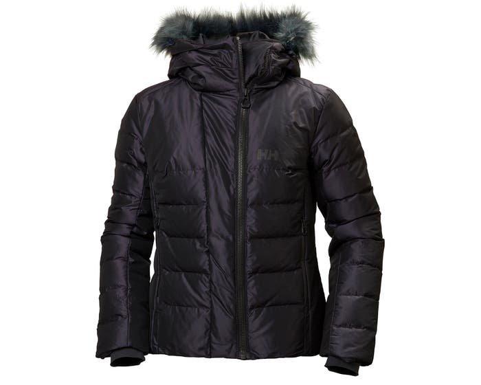 Helly Hansen Women's Primerose Jacket