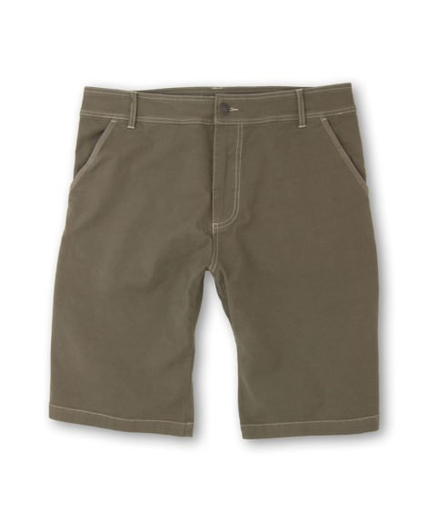 Purnell Mens Weibell Distribution Short
