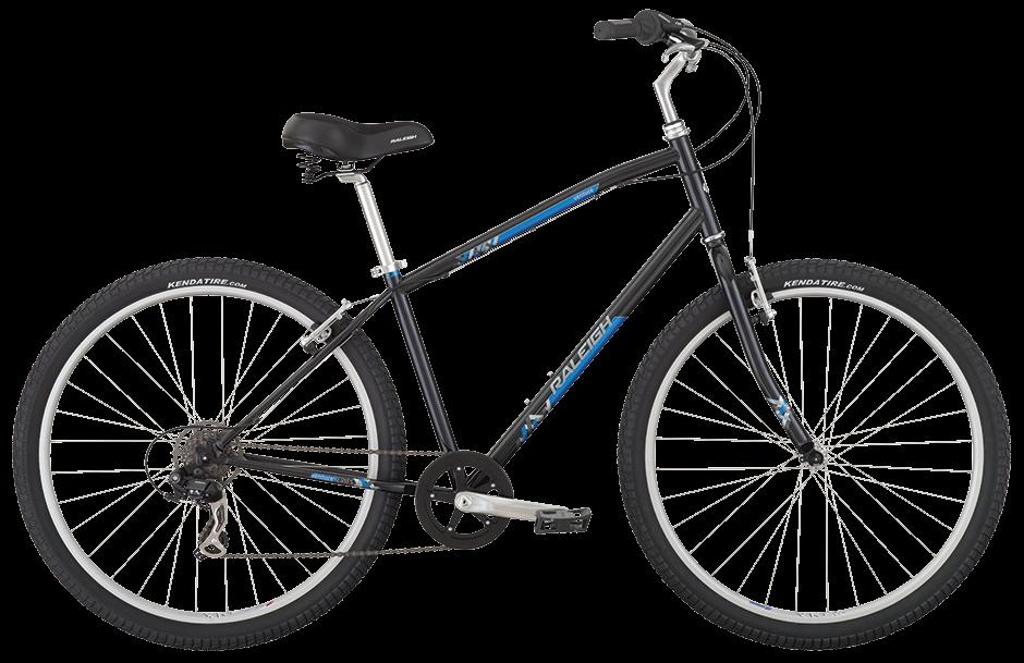 Festival bike rental full payment
