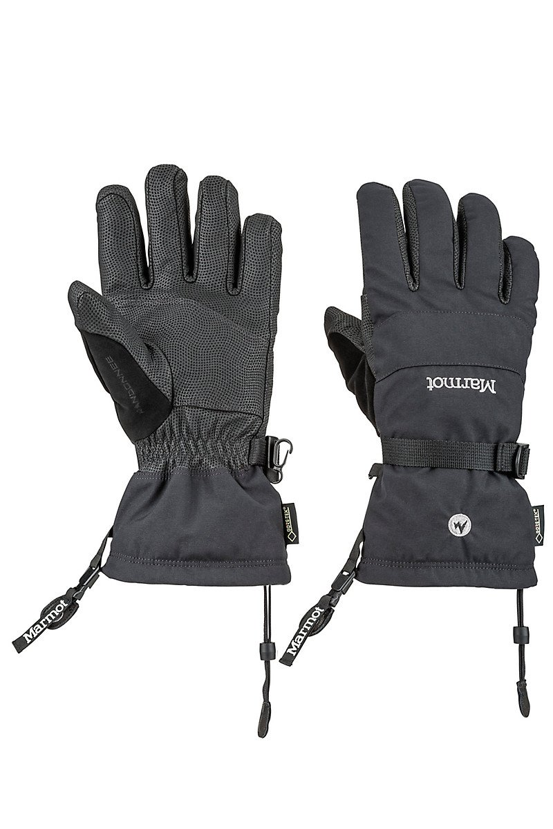 Marmot Men's Randonee Glove