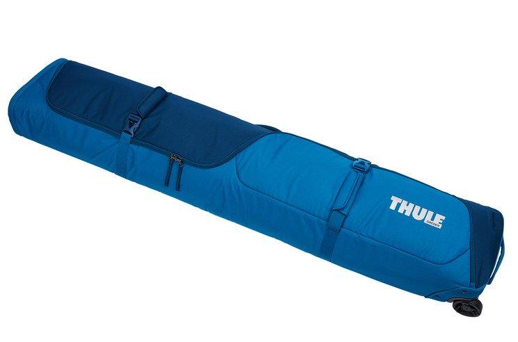 Thule Rountrip Ski Roller Bag 192cm