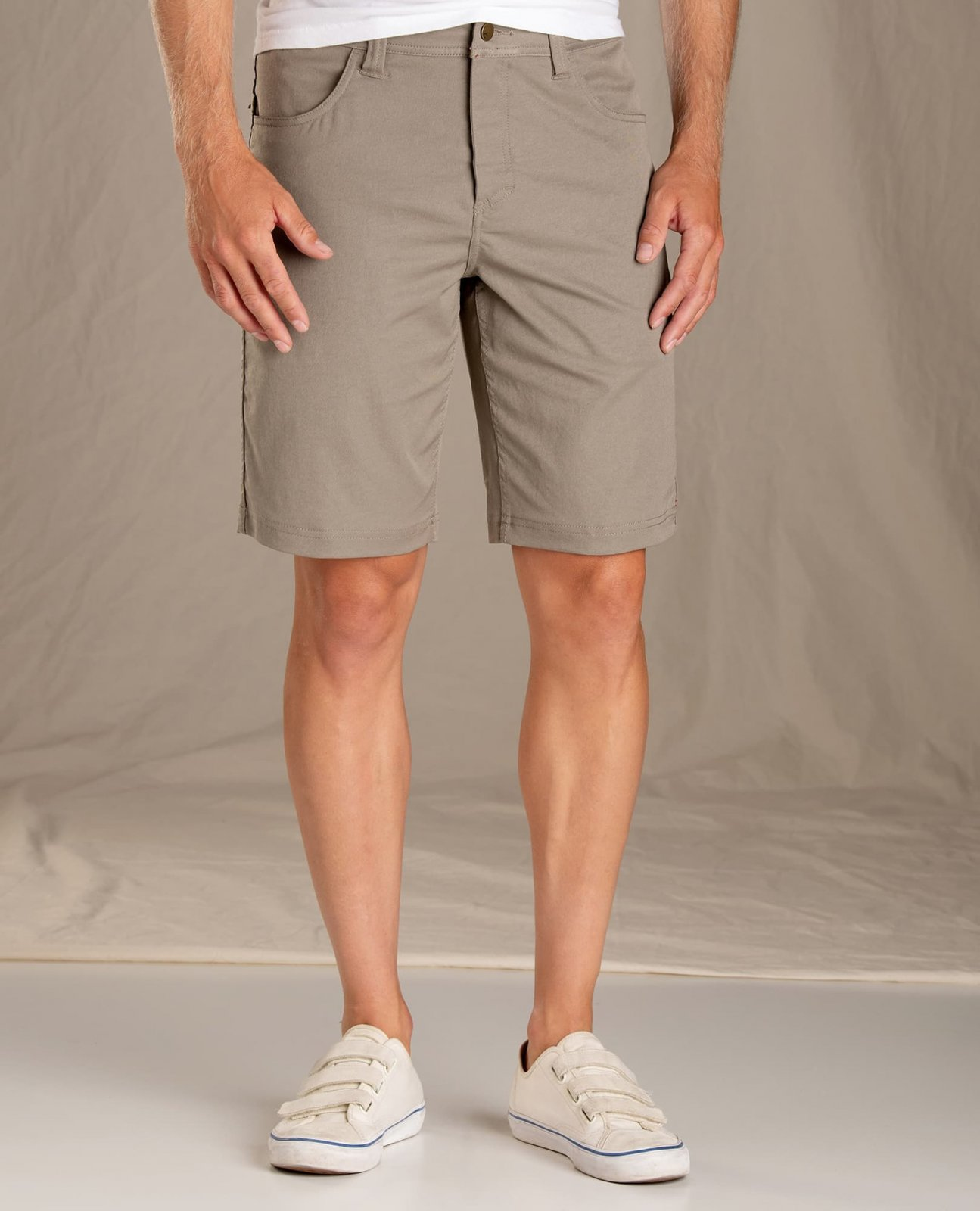 Toad&Co Men's Rover Short