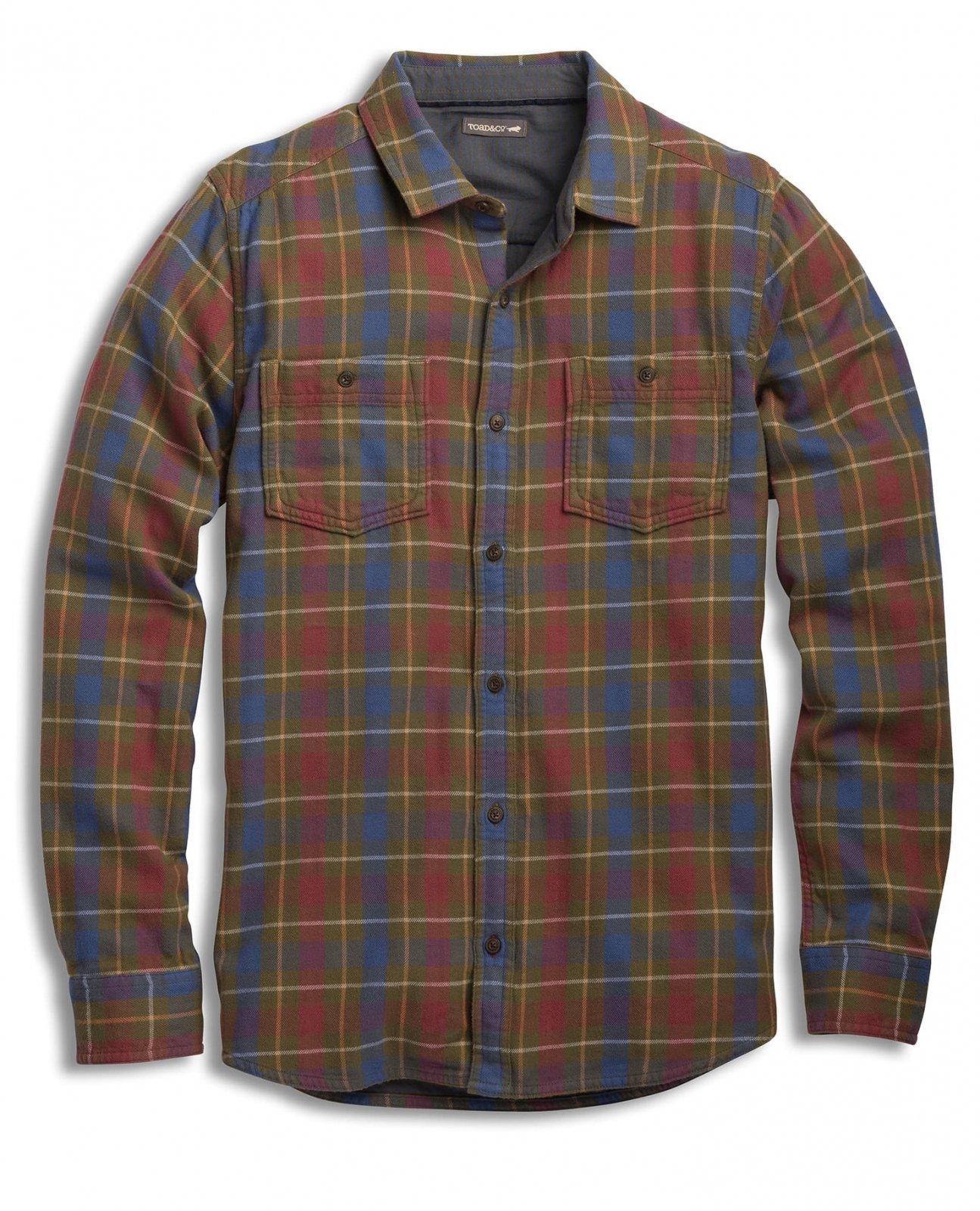 89b3a3a2a Casual Shirts & Tops