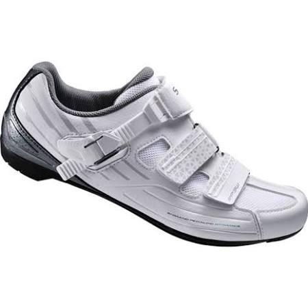 Shimano Womens RP3 Road Cycling Shoe