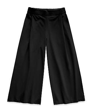 The North Face W Sightseer Culotte