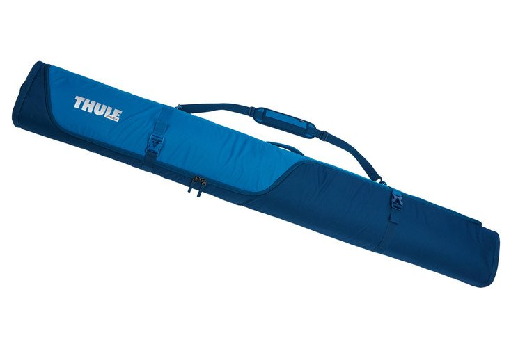 Thule Roundtrip Ski Bag 192 cm