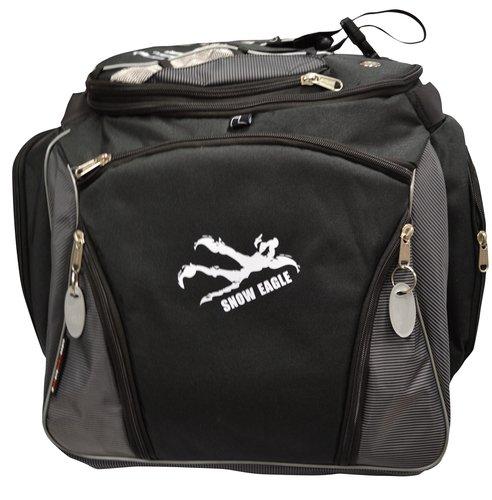 Snow Eagle Hot Gear Bag Classic