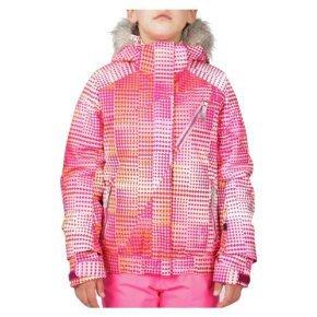 Spyder Kids Hottie Jacket