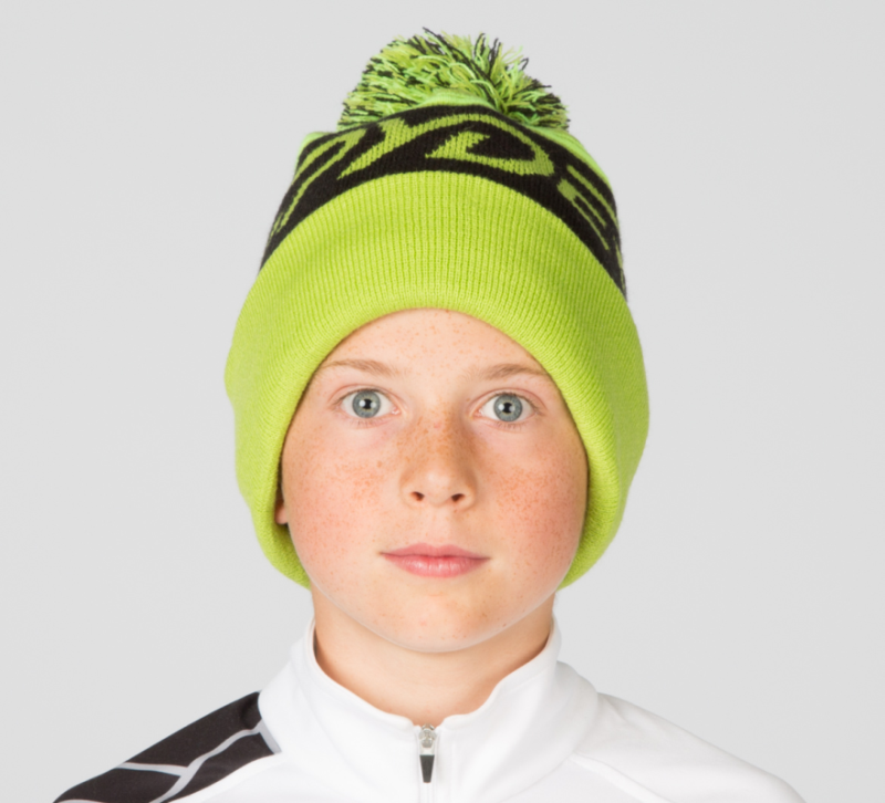 Spyder Boys Icebox Hat